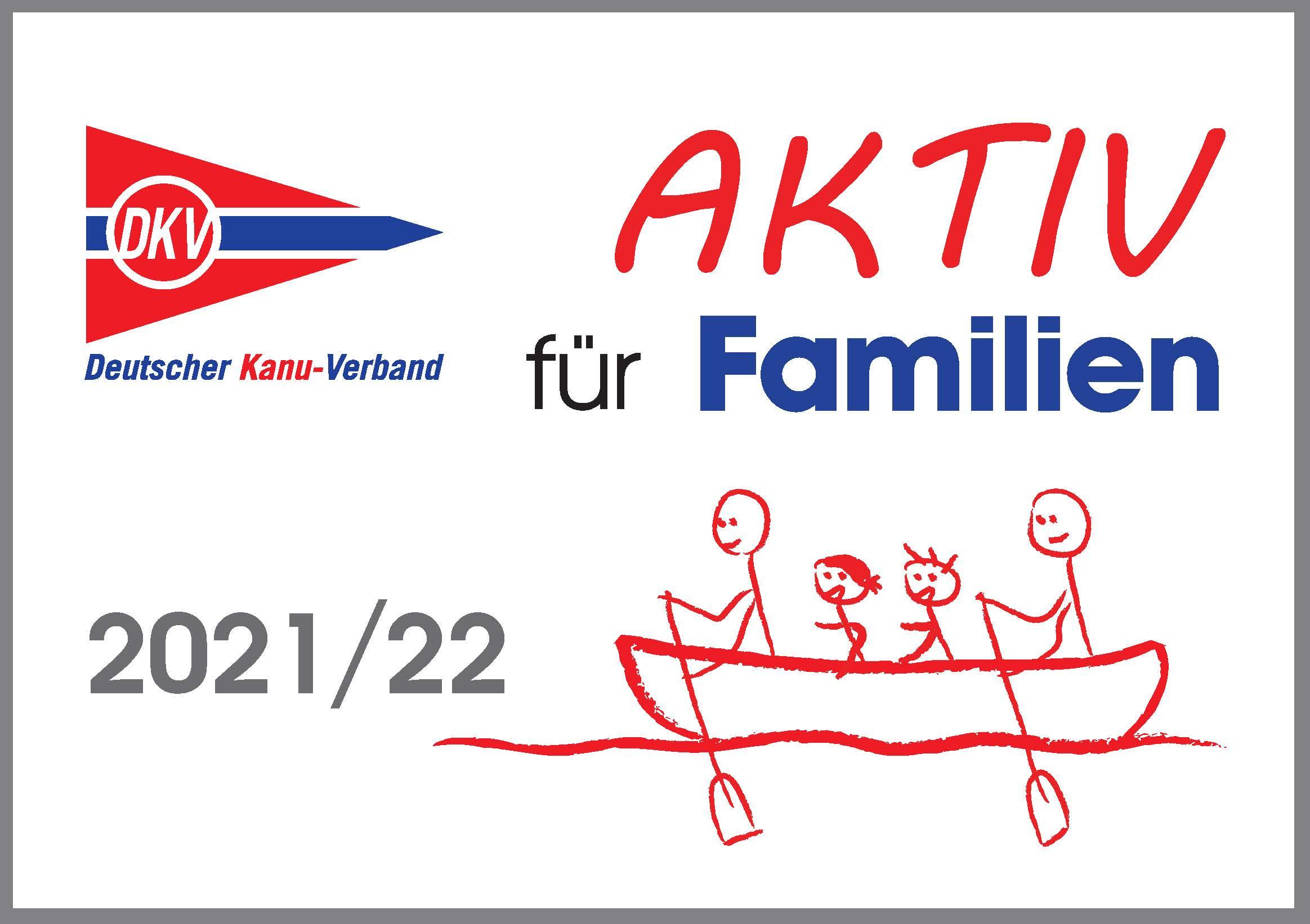 Aktiv für Familien 2021_2022
